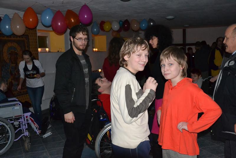 Andrzejki2012.10