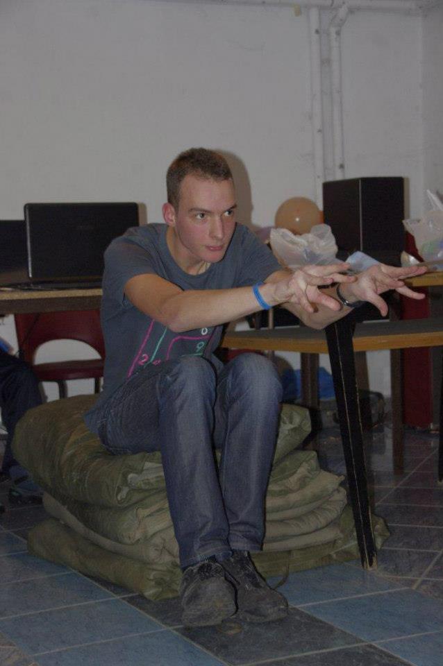 Andrzejki2012.3