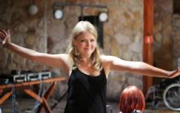 Członek Komisji Rewizyjnej – Anna Kwiecińska