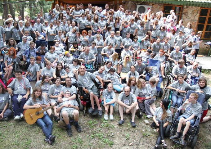 SULEJÓW 2015 - Ostatnie dni rekrutacji asystentów na obóz